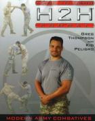 H2H Combat