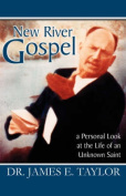 New River Gospel