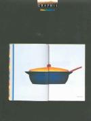 Graphis Brochures: No.5