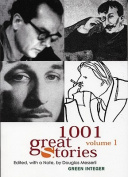 1001 Great Stories: Volume 1