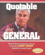 Quotable General
