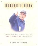 Quotable Rudy