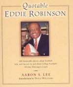 Quotable Eddie Robinson