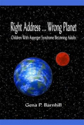 Right Address... Wrong Planet