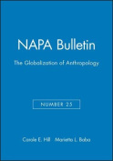 The Globalization of Anthropology