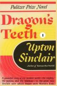 Dragon's Teeth I