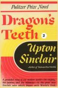 Dragon's Teeth II