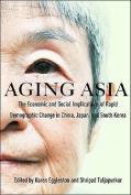 Aging Asia