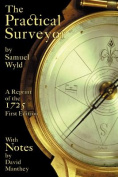 The Practical Surveyor