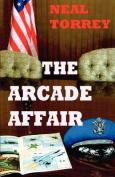 The Arcade Affair