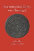 Experimental Essays on Zhuangzi