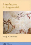Introduction to Aegean Art