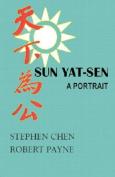 Sun Yat-Sen: A Portrait