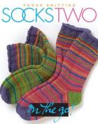 Socks Two