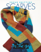 Scarves Two