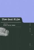 God File: A Novel
