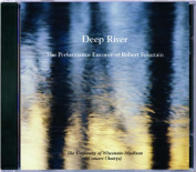 Deep River [Audio]