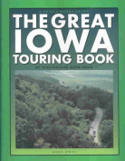 The Great Iowa Touring Book