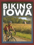 Biking Iowa