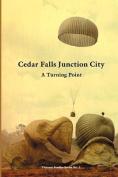 Cedar Falls Junction City