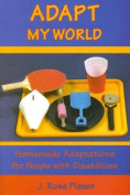 Adapt My World