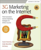 3G Marketing on the Internet, Seventh Edition