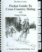 Pocket Guide to Cross Country Skiing