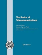 The Basics of Telecommunications