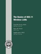 The Basics of 802.11 Wireless LANs