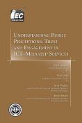 Understanding Public Perceptions