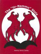"""The """"Ur-nammu"""" Stela"""
