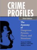 Crime Profiles