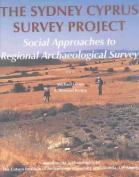 The Sydney Cyprus Survey Project
