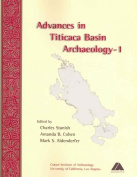 Advances in Titicaca Basin Archaeology