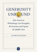 Generosity Unbound