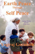 Earth Peace Through Self Peace