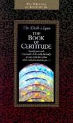 The Kitab-I-Iqan