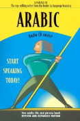 Language/30 Arabic [With Book] [ARA] [Audio]