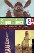 Superlatives USA