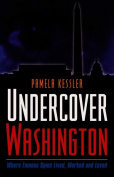 Undercover Washington