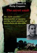 Secret Vault