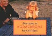 Americans in Kodachrome