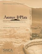 Animas-La Plata Project, Volume IV