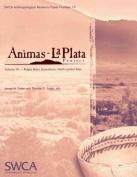 Animas-La Plata Project, Volume 7