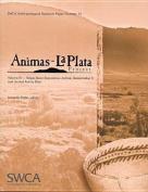 Animas-La Plata Project Volume IX