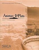 Animas-La Plata Project Volume X
