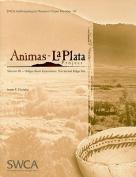 Animas-La Plata Project, Volume XII