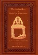 The Archaeology of Heinrich Schliemann