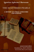 The History of Syriac Literature and Sciences