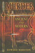 Murder, Ancient and Modern